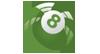 http://www.zielonewzgorze-lipiany.pl/data/uploads/logotypy/sala-bilardowa-zielone-wzgorze-lipiany.png